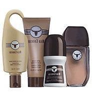 Avon Wild Country Gift Set