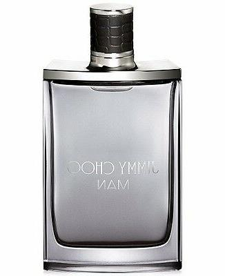 Jimmy Choo Man by Jimmy Choo 3.3 / 3.4 oz EDT Cologne for Me