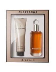 Lagerfeld Classic Gift Set By: Lagerfeld, Men's
