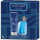 Nautica BLUE 1.7 oz 50 ml Men Cologne EDT Spray Hair Body Wa