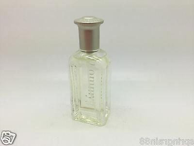 TOMMY BOY by Tommy Hilfiger Cologne Spray for Men 1.7 Ounce