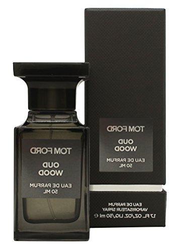 Tom Ford Private Blend Oud Wood Eau De Parfum Spray - 50ml/1