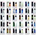 ROYAL PLATINUM,Alternative Fragrances,Perfume,Cologne,Toilet