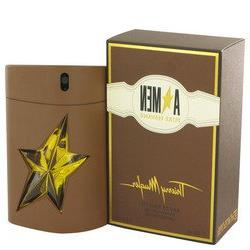 ANGEL MEN PURE HAVANE by Thierry Mugler EDT SPRAY 3.4 OZ  *T