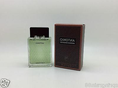 antonio by for men 1 7 ounce