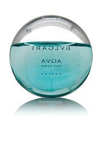 Aqva Marine FOR MEN by Bvlgari - 5.0 oz EDT Spray