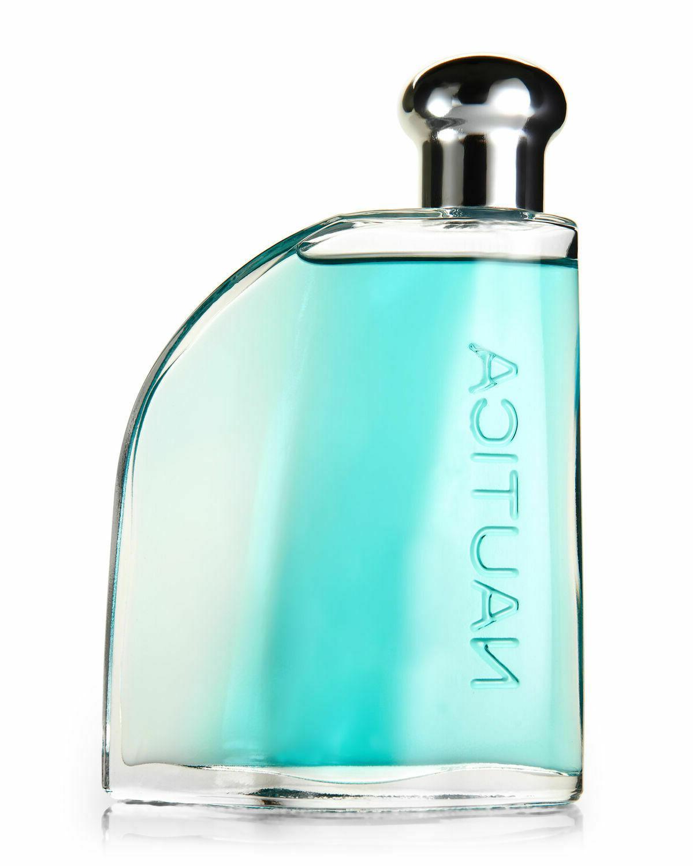 Nautica Nautica, 3.4 Spray for Men