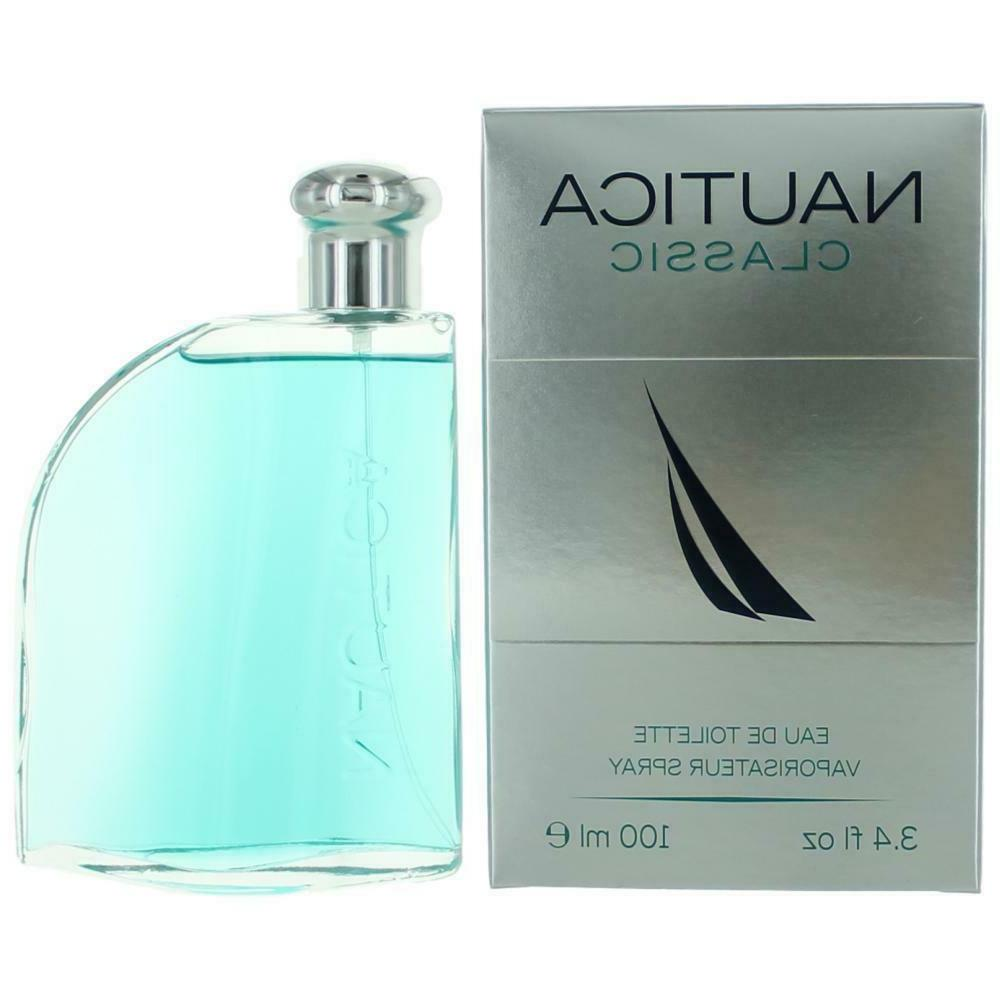 blue cologne by 3 4 oz edt