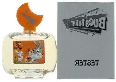 bugs bunny by for men edt cologne