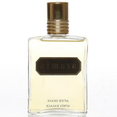 by 4 1 oz after shave cologne