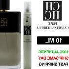 Carolina Herrera CH Men Prive EDT 10ml Decant Bottle Spray -