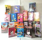 Childrens GIRLS BOYS edt PERFUME COLOGNE  DISNEY Fragrances