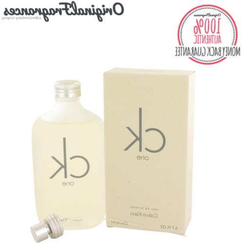 ck one cologne by for men 6