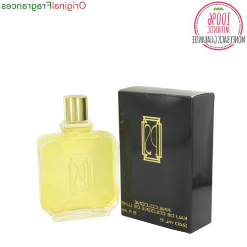cologne 4 oz 1 oz 2 oz
