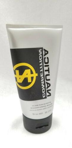 Nautica Competition After Shave Balm 5oz