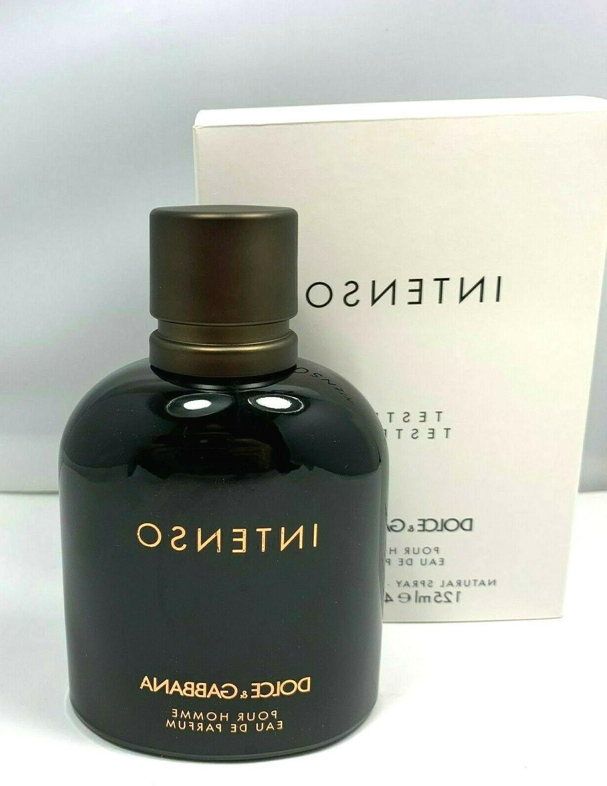 Dolce Pour Parfum 125ml/4.2oz. BOX