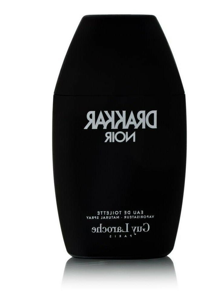 drakkar noir by cologne for men eau