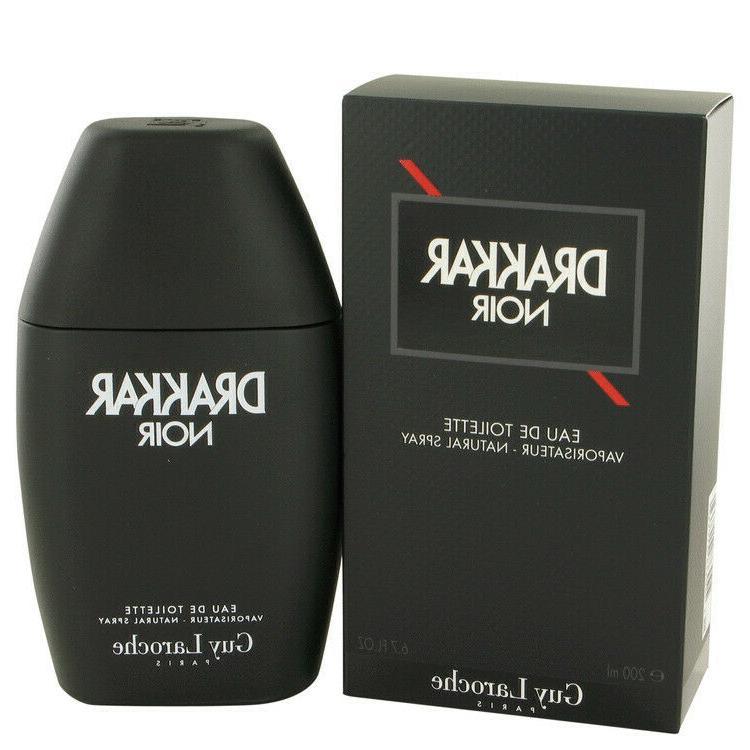 drakkar noir cologne by for men choose