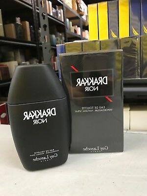 drakkar noir cologne for men 6 7