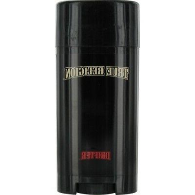 drifter deodorant stick alcohol free 81ml 2