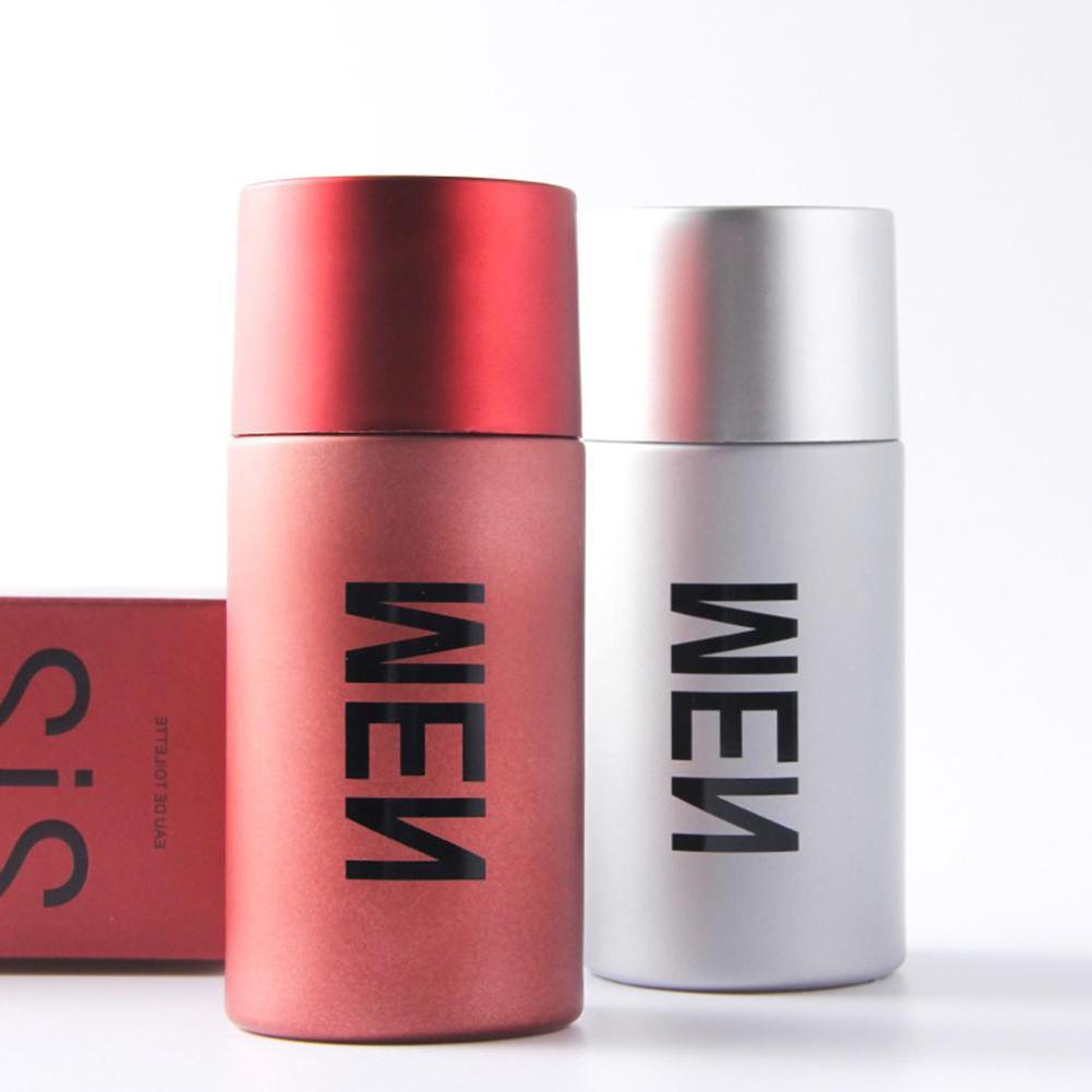 XY Fancy Fashion Spray for