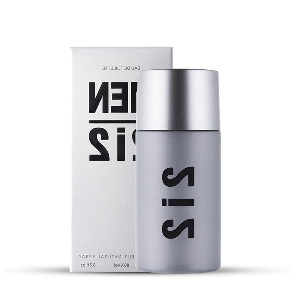 XY Perfume <font><b>Cologne</b></font> Spray <font><b>Men</b></font>