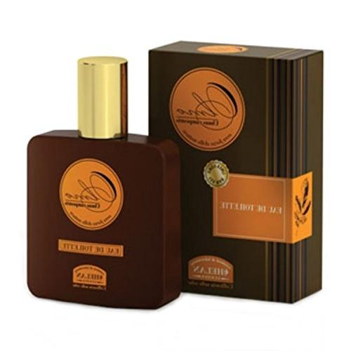 helan naturals olmo fragranced men eau toilette