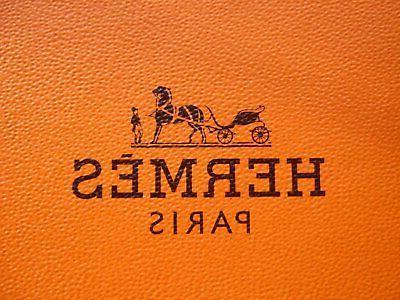 Hermes Verte Fragrance From Hermes Paris -