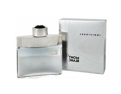 individuel by 1 7 oz edt eau