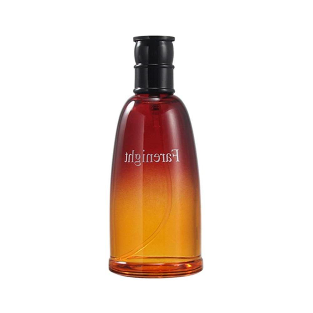 JEAN <font><b>Men</b></font> Perfume 100ML Fragrance Glass Bottle Portable <font><b>Cologne</b></font> <font><b>Men</b></font>