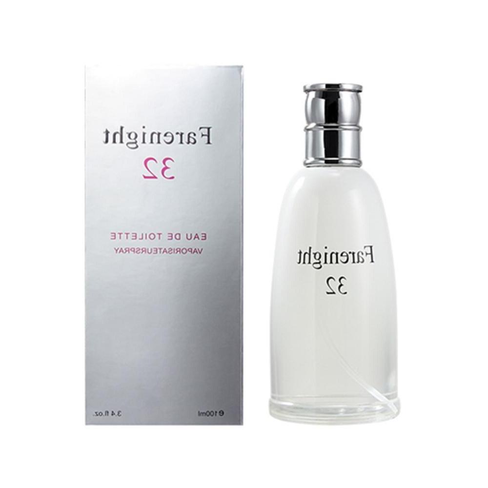 Perfume Fragrance <font><b>Men</b></font>