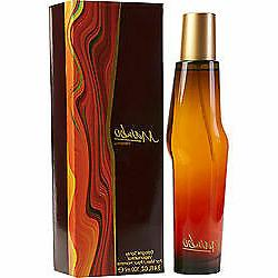 mambo by for men cologne spray 3