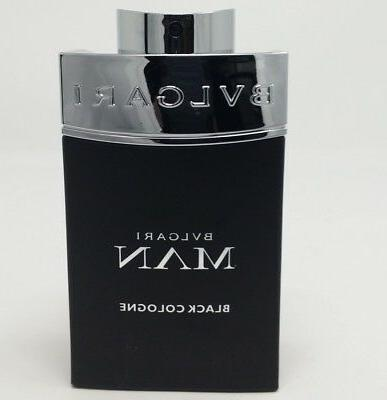 man black cologne by edt 3 3
