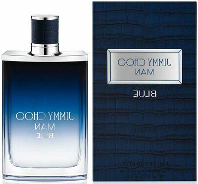 man blue by cologne for men edt