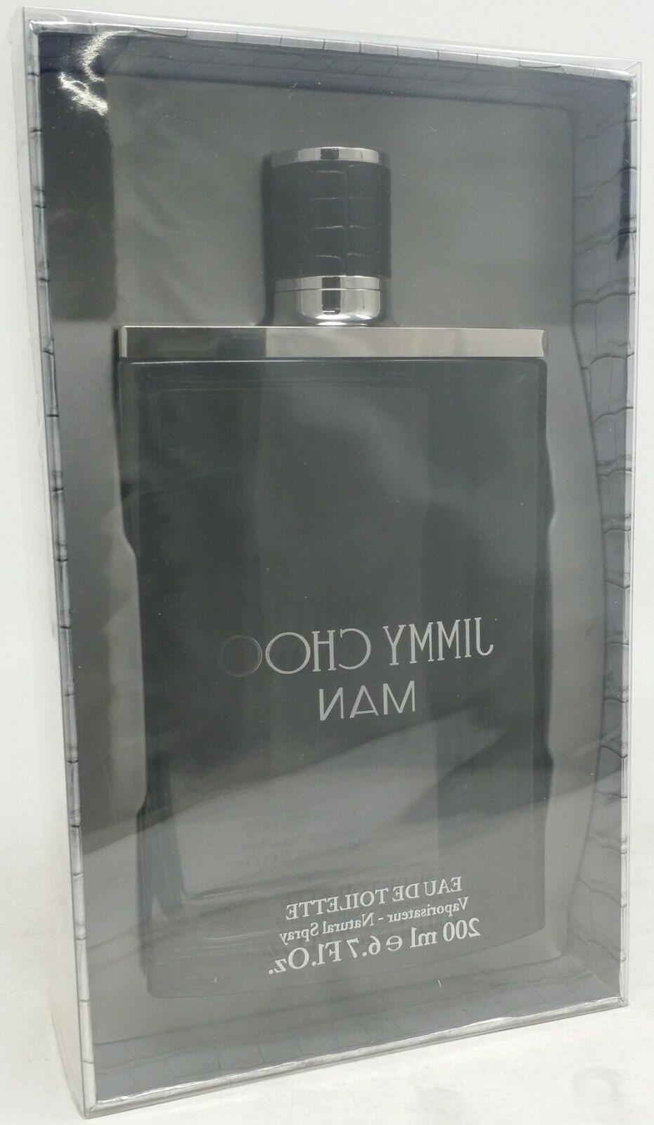 man by cologne for men edt 6