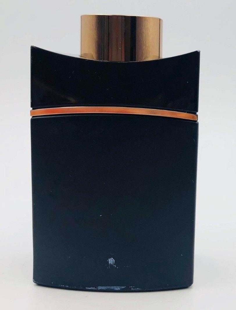 BVLGARI in Eau Parfum Men's Cologne oz