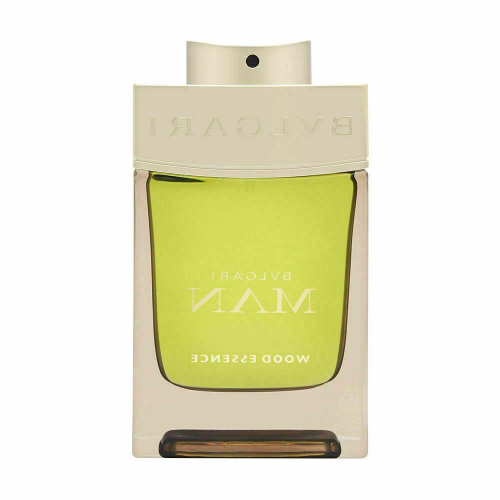 man wood essence cologne by 3 4