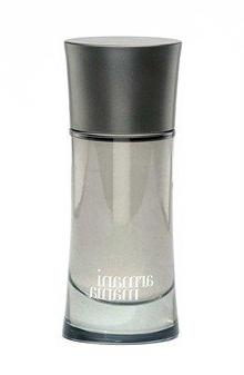 Armani Mania by Giorgio Armani Cologne for Men, Miniature Co