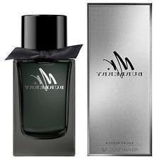 Mr. Bŭrberry Colognė for Men 5.0 fl. oz Eau de Parfum