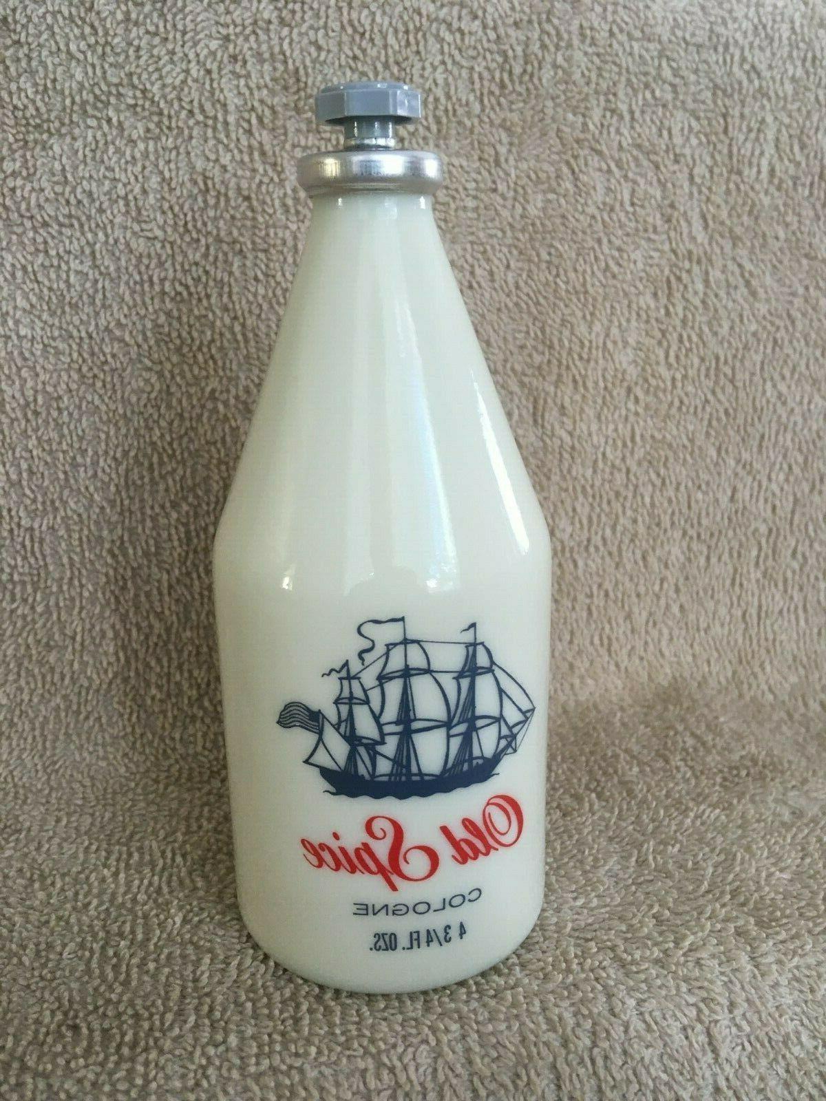 original scent old spice 4 3 4