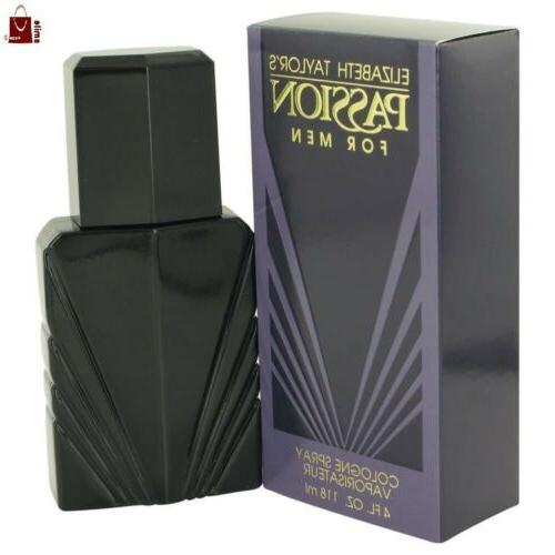 passion cologne men perfume 2 oz 4