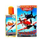 Planes By Disney 3.4 Oz Edt For Boys - PLAD34SK