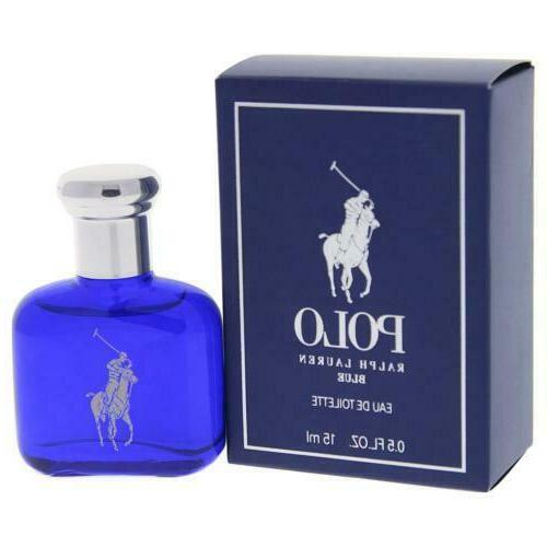 polo blue cologne perfume 0 5 oz