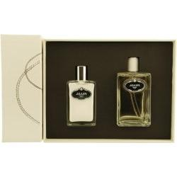 PRADA INFUSION D'HOMME by Prada SET-EDT SPRAY 6.7 OZ & AFTER