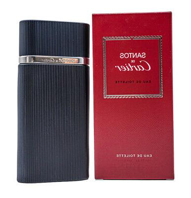 santos de cologne for men 3 3