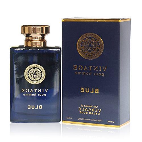 secret perfumes set