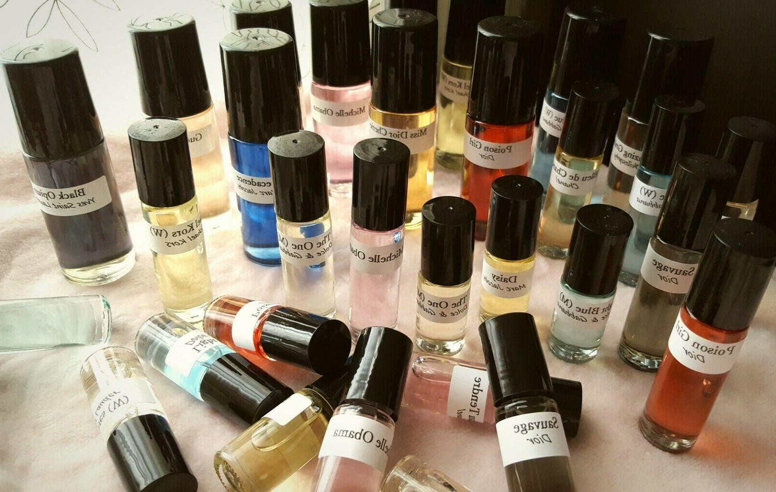 uncut designers type men s fragrance cologne