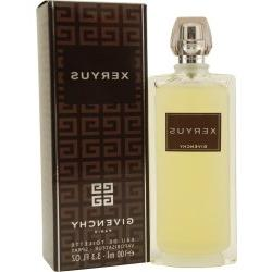 XERYUS MYTHICAL cologne by Givenchy MEN'S EDT SPRAY 3.3 OZ