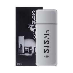 LAIKOU 100ml Perfume Fragrance <font><b>Men</b></font> Long