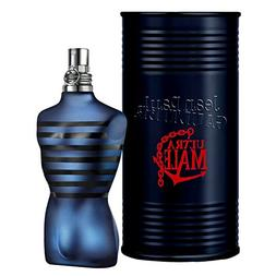 Jean Paul Gaultier Le Male Ultra by Jean Paul Gaultier 4.2 o